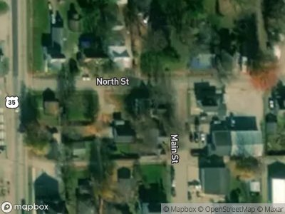 E-north-st-Galveston-IN-46932
