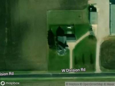 W-division-rd-Tipton-IN-46072