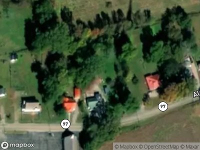 Alabama-st-Huntland-TN-37345