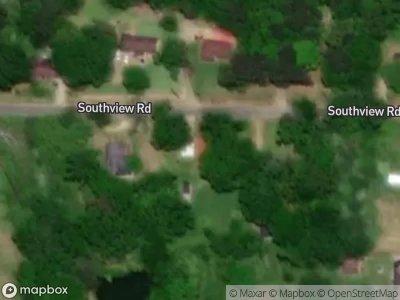 Outstanding Fort Williams St Sylacauga Alabama 35150 Foreclosure Com Download Free Architecture Designs Ogrambritishbridgeorg