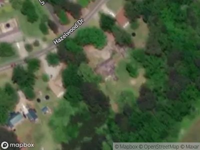 Hazelwood-dr-Pell-city-AL-35125