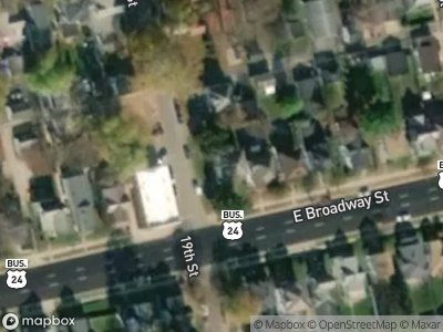 E-broadway-Logansport-IN-46947
