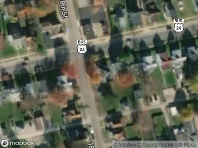 E-market-st-Logansport-IN-46947