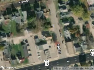 18th-st-Logansport-IN-46947
