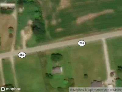 S-highway-259-Leitchfield-KY-42754