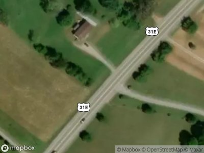 Highway-31-e-Gallatin-TN-37066