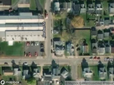 Bates-st-Logansport-IN-46947