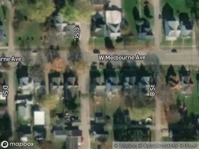 W-melbourne-ave-Logansport-IN-46947