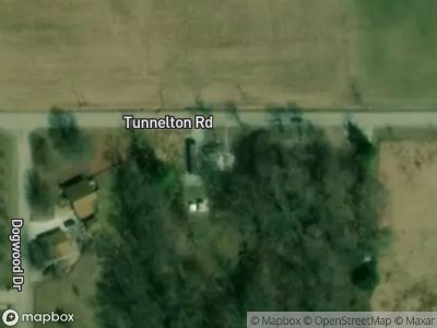 Tunnelton-rd-Bedford-IN-47421