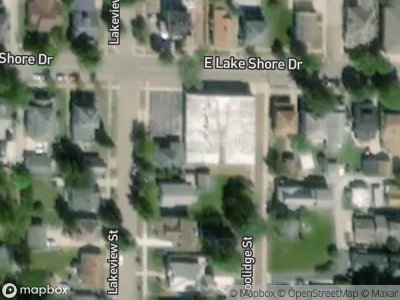 Lakeshore-dr-Culver-IN-46511