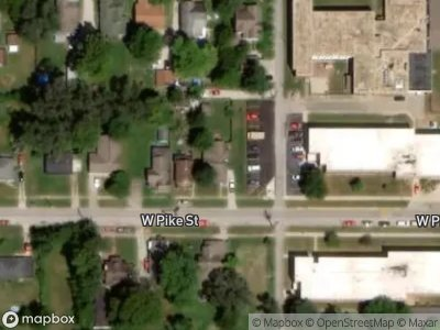W-pike-st-Martinsville-IN-46151