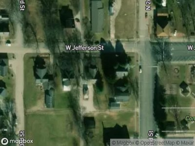 W-jefferson-st-Orleans-IN-47452