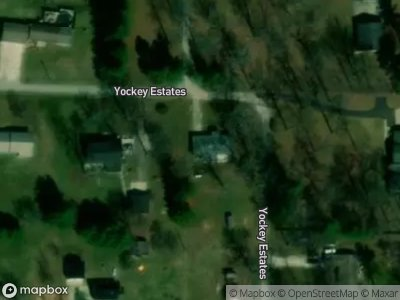 Yockey-circle-estate-Mitchell-IN-