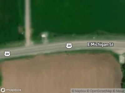 Of-michigan-st-at-aly-New-carlisle-IN-46552