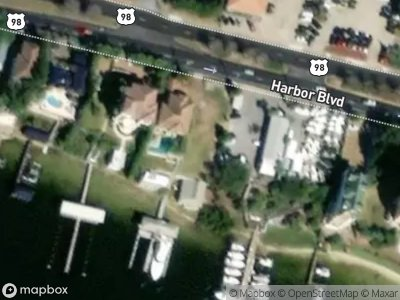 Harbor-blvd-Destin-FL-32541
