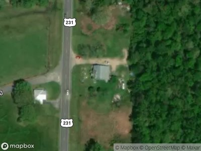 Us-highway-231-Arab-AL-35016
