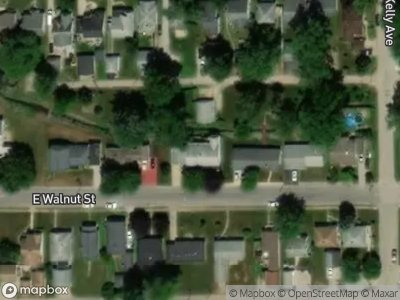 E-walnut-st-Frankfort-IN-46041