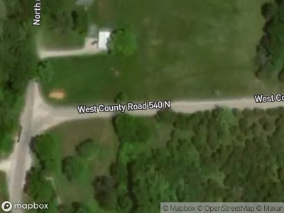 W-county-road-540-n-Orleans-IN-47452