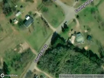 Road-123-Billingsley-AL-36006
