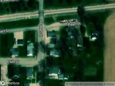 S-logan-st-Burnettsville-IN-47926