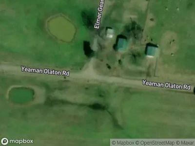 Yeaman Rd, Caneyville, KY 42721