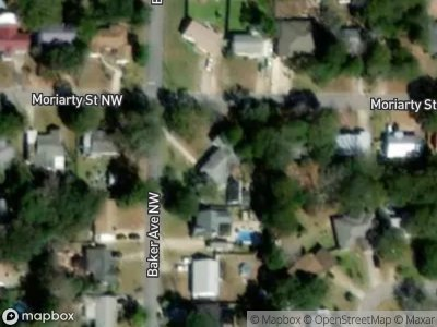 Moriarty-st-nw-Ft-walton-beach-FL-32548