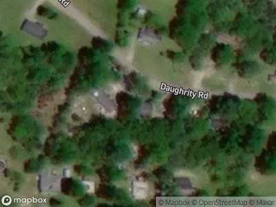 Daughrity-rd-Chapel-hill-TN-37034