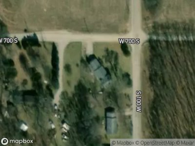 S-100-w-North-judson-IN-46366