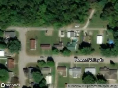 Pleasant-valley-dr-Cannelton-IN-47520