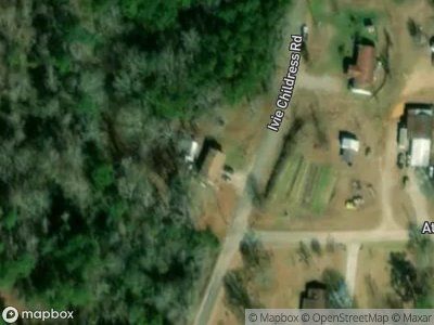 Ivie-childress-rd-Jemison-AL-35085