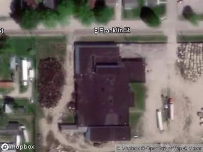 E-franklin-st-Spencer-IN-47460