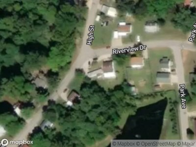 Riverview-dr-Tell-city-IN-47586