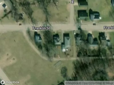 Franklin-st-North-judson-IN-46366