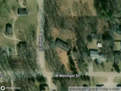 W-weninger-st-North-judson-IN-46366