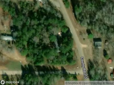 County-road-213-Jemison-AL-35085