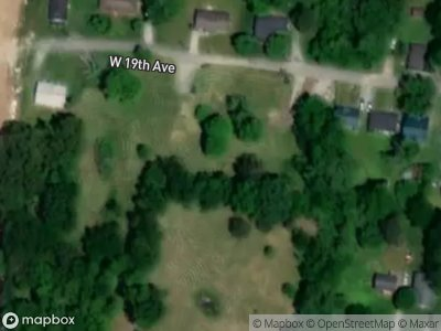19th-ave-w-Springfield-TN-37172