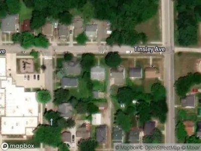 Tinsley-ave-Crawfordsville-IN-47933