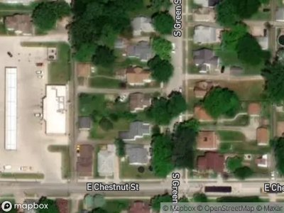 S-green-st-Crawfordsville-IN-47933