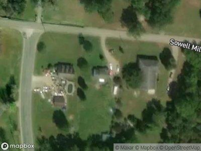 Sowell Mill Pike Columbia, TN 38401