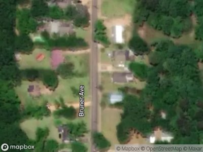 Bruner-ave-Evergreen-AL-36401