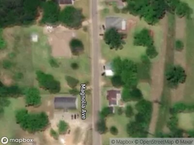 Magnolia-ave-Evergreen-AL-36401
