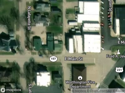 E-main-st-Worthington-IN-47471