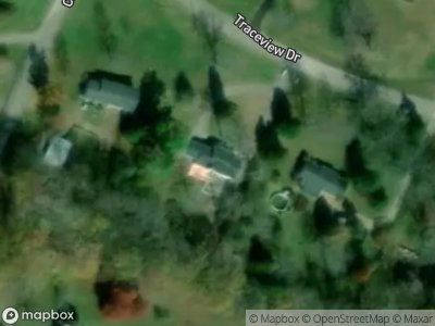 Traceview-dr-Franklin-TN-37064