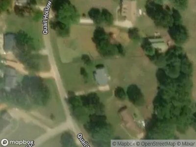 Quail-hollow-dr-Valley-grande-AL-36703