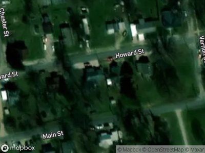 E-howard-st-Waveland-IN-47989