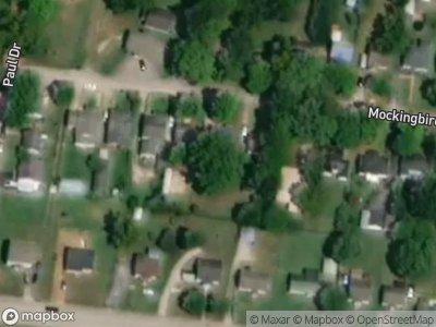 Mockingbird Dr Columbia, TN 38401