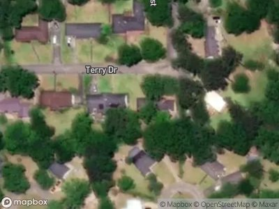 Terry-dr-Brewton-AL-36426
