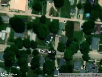 E-walnut-st-Waynetown-IN-47990