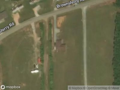 Brownsferry-rd-Athens-AL-35611