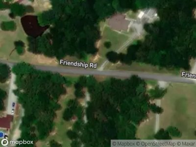 Friendship-rd-Greenville-KY-42345